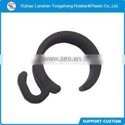 professional cheap price cable holder in China