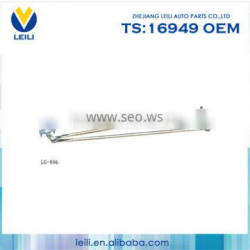 High Performance Manufacturer LG-006 high quality auto parts linkage of tractor