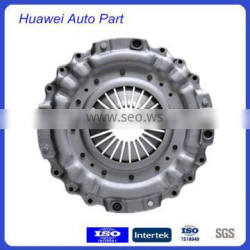 Low Price EQ 395 Diaphragm Type Pull Type Clutch Cover