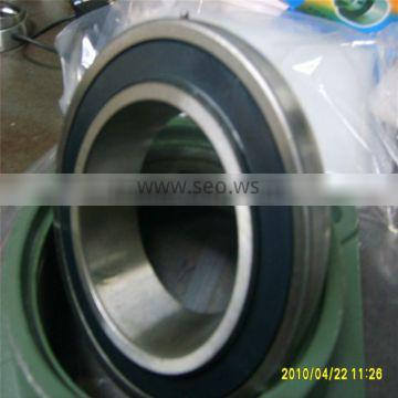 Alibaba best selling bearings and 20 years experience pillow block bearing CSB212