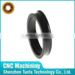 China manufacturer CNC Turning high quality and low price prototypes service