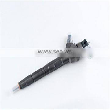 Hot selling 0445110315 fuel common rail injector tester