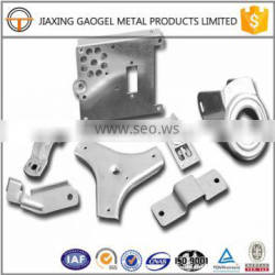 hot sale quality assurance stainless steel ss aluminum stamping forming