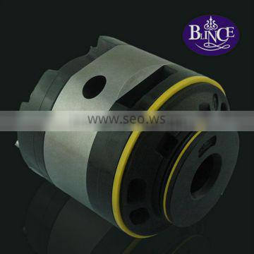 Blince hydraulic pump core cartridge kits/ pump core kits, fuel pump repair kit, hydraulic pump repair kit