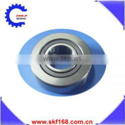 Nutr MMCYRR-25-S Needle Roller Bearing