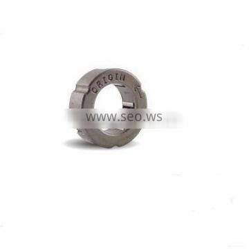 OWC 410 one way needle bearing for currency counting machine and automatic fishing device