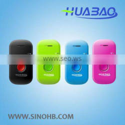 human gps tracking device oem