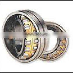 Spherical Roller Bearing 22319KW33 Machinery Bearing with High Precision