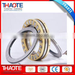 Hot Sale made in china cheap price thrust cylindrical roller bearings 81160