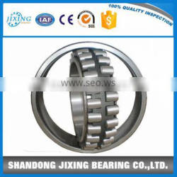 Spherical Roller Bearings 24180 Made In China.