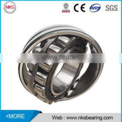 lowest price best quality long life motorcycle bearing24096W33 24096KW33 480mm*700mm*218mm self Spherical roller bearing