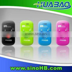 hidden listening devices gps gsm micro tracker