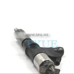 High Quality Diesel Injector 095000-8420 Common Rail Disesl Injector 095000-8420