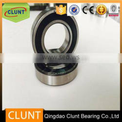 Deep groove ball bearing 6005RS with competitive price
