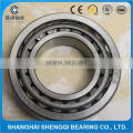 high precision tapered roller bearing 32208 32209 32210 32211 32212