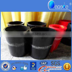 flooring silicone rubber sheets