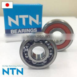 Reliable bearing 203 ntn bearing for industrial use