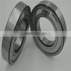 Alibaba Recommend Taper Roller Bearing BS2-2210-2CSK/VT143, Single Row Double Row Taper Roller Bearing