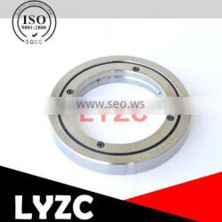 RE12025 cross roller bearing/RE12025 slewing bearing/ high precision cylindrical roller bearing RE12025