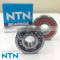 Highly-efficient and Reliable japan ntn bearing made in Japan