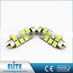 Top Quality High Brightness Ce Rohs Certified Rainbow Smd Led