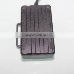hot sale anti-hijacking rfid car security system