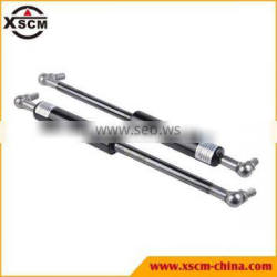 High quality factory produce locking gas spring