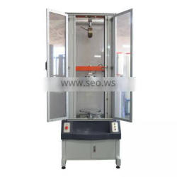10tons Universal Steel Tensile Testing Machine Suppliers Price with compression,bend,shear test accessories