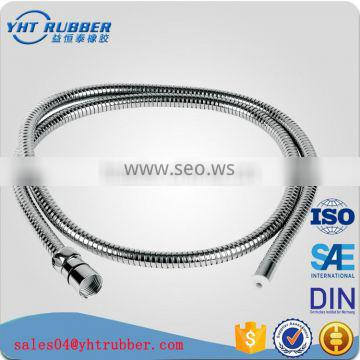 Corrugate hose/stainless steel flexible ss bellow metal hose/pipe/tube