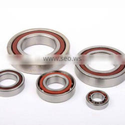 High quality angular contact ball bearings7319A
