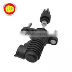 Auto Chassis Parts Clutch Master Cylinder 31420-0k013 For Hilux