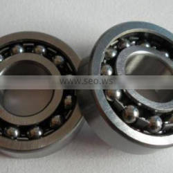 factory supply Self-aligning Ball Bearings2301