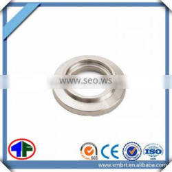 Competitive price good quality precision metal parts