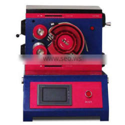 ISO3783 Paper Board Printing Surface Strength Tester