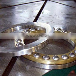 ball bearing stainless steel 51216 bearing thrust bearing