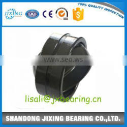 Bearing Manufacturer Radial Spherical Plain Bearing GEG110ES
