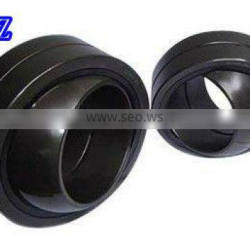 Alibaba Gold Supplier Radial Spherical Plain Bearing GEH series