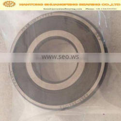 bearing supplier NSK deep groove ball bearing 6205 2RS