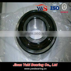 angular contact ball bearings bearings 3201BTNG 3203