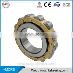 Widely used Cylindrical roller bearing 95*170*43mm NU2219