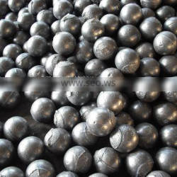 dia.30mm high chrome grinding steel balls,casting chromium alloy grinding balls,casting alloy chrome iron balls for mill