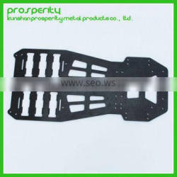 high modulus carbon fiber/carbon fiber parts