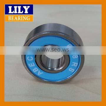 High Performance Vintage Skateboard Ball Bearing With Great Low Prices !