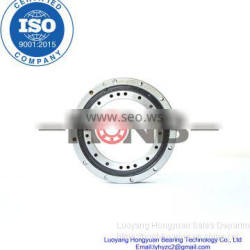 SHG (SHF) -20 Crossed Roller Bearings for Harmonic Reducer Drive