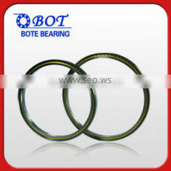 Factory outlet High quality made in china 16040M Deep Groove Ball Bearings