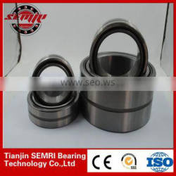 SEMRI factory sell tr bearing RNAV4922 with best quality,low price