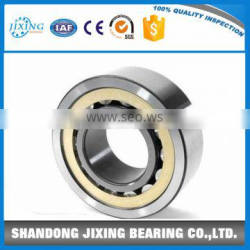 Cylindrical Roller Bearings NF324 with good price.