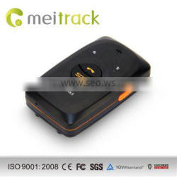 The world best seller 3g mini gps tracker personal with two-way calling function