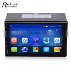 """10.4"""" Dual Din Android Double Din Radio 2GRAM+16GROM For WITSON"""