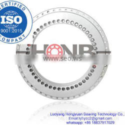 HONB High Quality YRT180 bearing (like INA)/YRT180 rotary table bearing